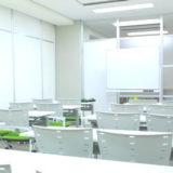 SPLACE教室