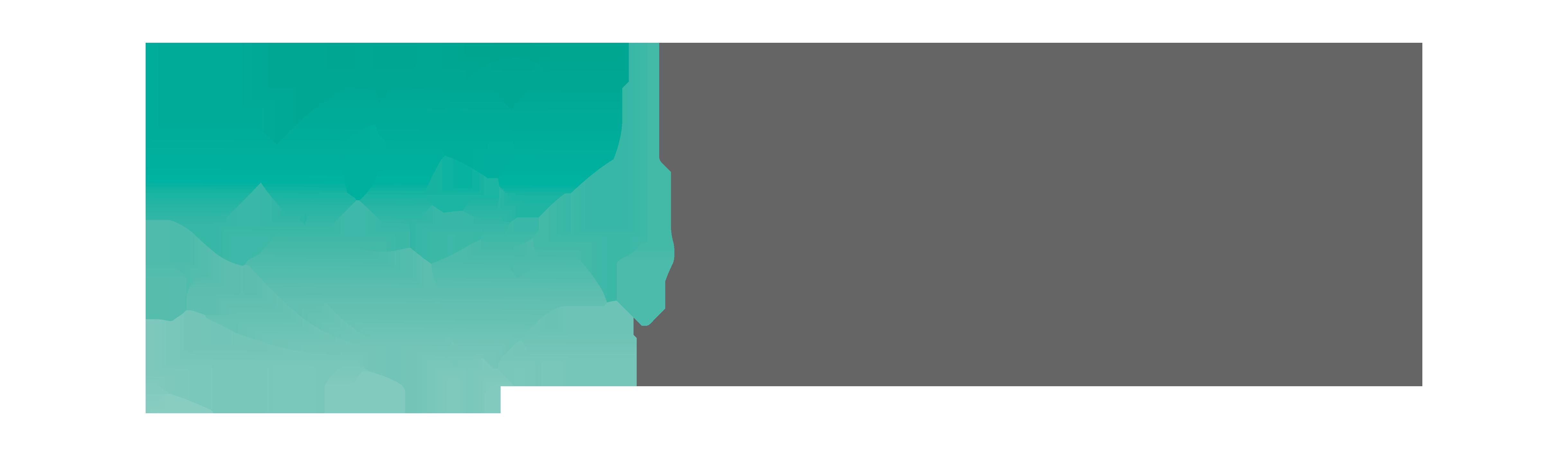名古屋マナースクール ビークオレ ビジネスマナー研修オンライン講座開催