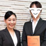 ソーシャルマナー2級 Be-QOLe豊田京子