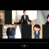 ソーシャルマナーオンラインZOOM講座【3級】5/18 &期間延長!