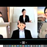 ソーシャルマナーオンライン講座【3級】期間延長!